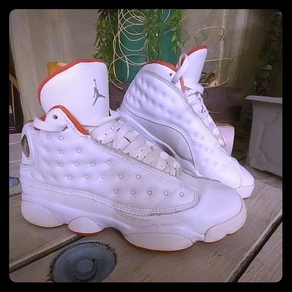 sports shoes 22a86 6aed2 M 5cd78fee08d2c2c4f9b0a089